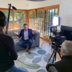interview for documentary production south africa