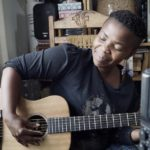 documentary production south africa with Zolani Mahola