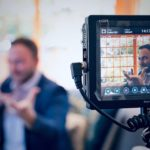 documentary production south africa with Larry Soffer
