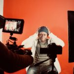 documentary production south africa with Sne Dladla