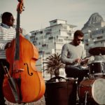 Cape Town documentary production south africa