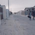 Tshego Tracy Khayelitsha