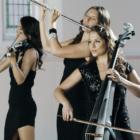 instrumental music video